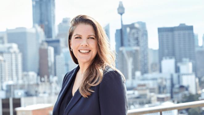Billard Leece Partnership announces new leadership team