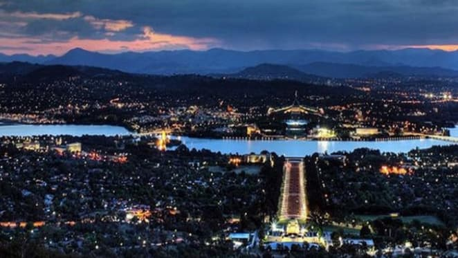 Canberra following capital city trend of slowing rate of value growth: CoreLogic Pain & Gain