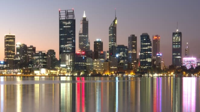 Perth accounted for 23% of all residential resale losses nationally: CoreLogic Pain & Gain report