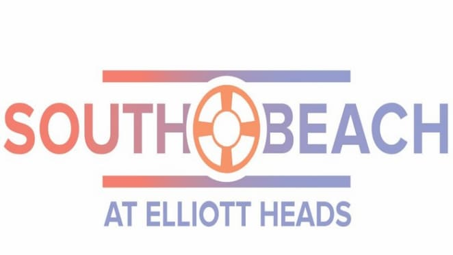Masterplanned Elliots Head seaside development seeking home construction companies