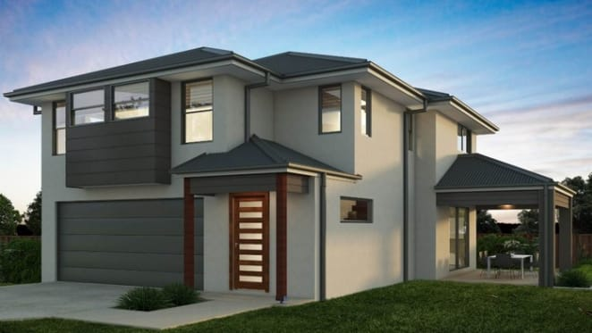Choice Homes building Sovereign Estate, Gold Coast's latest masterplanned community