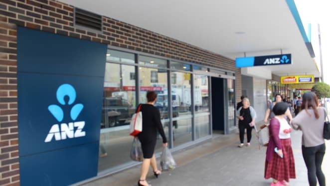Ashfield retail sells for combined $14.53 million