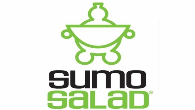 SumoSalad in rent dispute with landlord Westfield