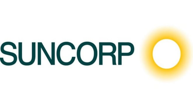 Suncorp's new fixed home loan rates among the lowest on the market