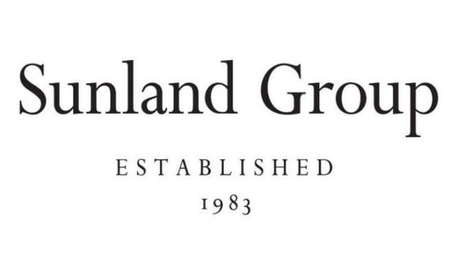 Sunland Group sales activity shrinks