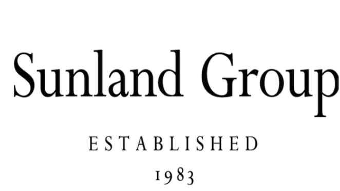Developer Sunland Group appoint Rebecca Frizelle to board of directors