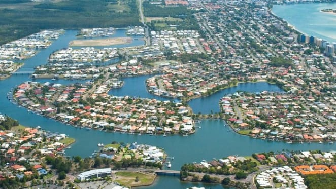 Interstate migration boosting Sunshine Coast residential property markets