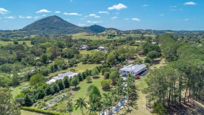 Sunshine Coast still seeing active first time buyers