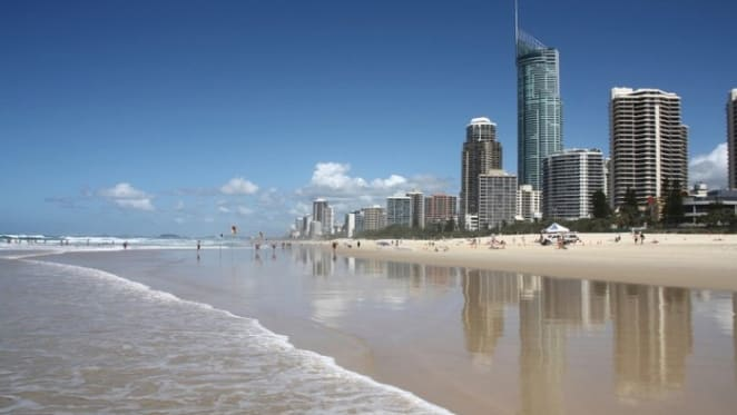 Strongest buying up to $500,000 on the Gold Coast residential market following Commonwealth Games slowdown