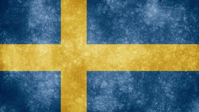 Climate change: why Sweden's central bank dumped Australian bonds