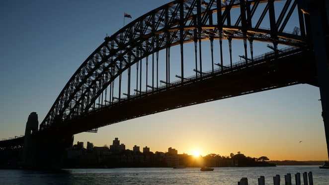 Expect a skittish start to property in 2019 in Sydney