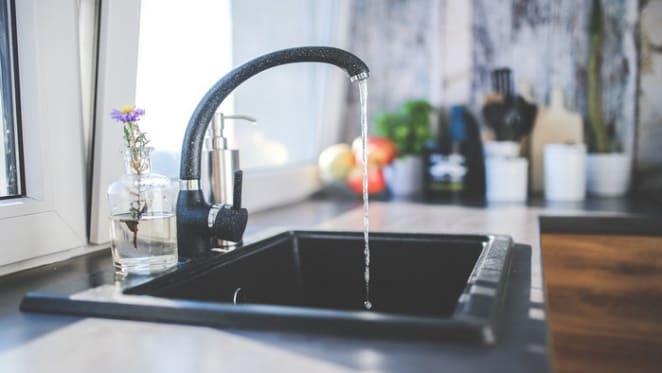 80% of household water goes to waste, we need change: Roberta Ryan