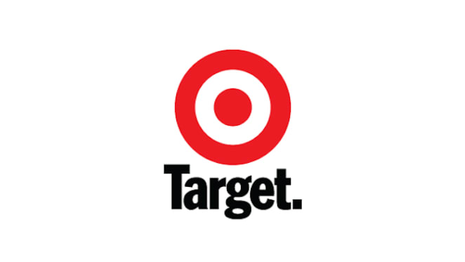 Don't blame COVID-19: Target's decline is part of a deeper trend