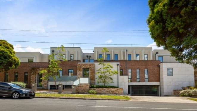 Templestowe Lower mortgagee home sold for $75,000 above price guide