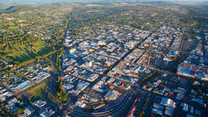 Toowoomba's residential property market stable but lacking consistency: HTW
