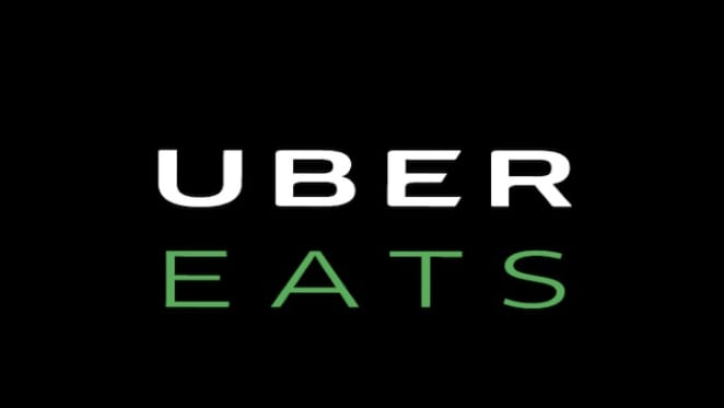 How ordering too many Uber Eats can damage your home loan chances