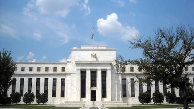 Fed eases again - but they are still just insurance cuts: Shane Oliver