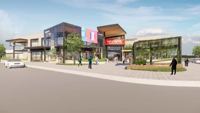 Welsh Group buys another site at Armstrong Creek with construction set to commence