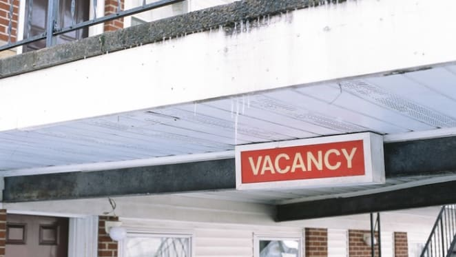 National vacancy rates increase marginally in June: SQM Research