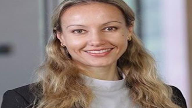 Alleged former Pilbara Ponzi queen Veronica Macpherson returns