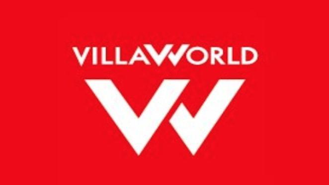 Avid Property to take over Villa World