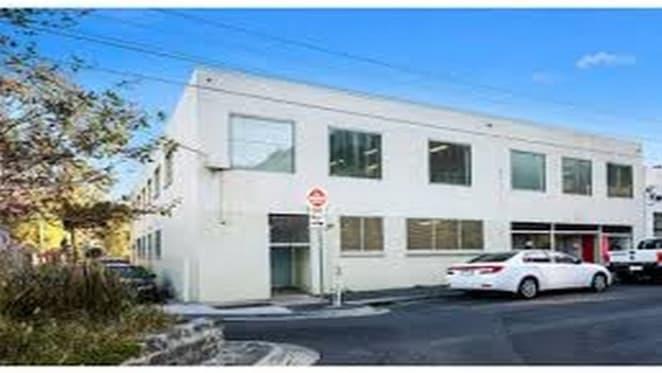 Village Roadshow relocates headquarters in South Yarra