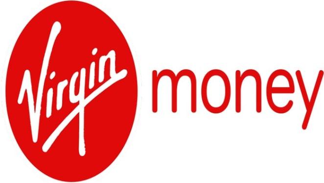 Lender Virgin Money announces 20 bps home loan rate hikes