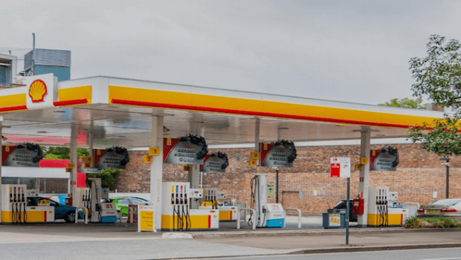 Viva Energy REIT to acquire eight service stations across four states for $89.1 million
