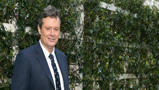 Philip Waller departs McGrath for Savills Luxury