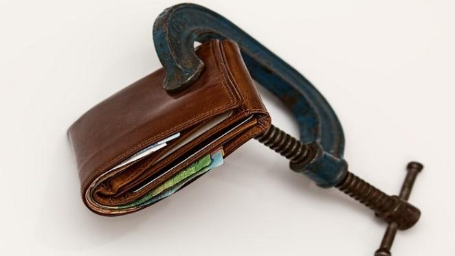 John Symond says the banks should ease the stringency of checks on home borrower expenses