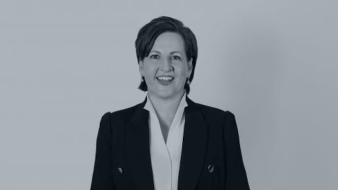 Di Jones general manager Kylie Walsh finalist for Most Influential Woman in Property