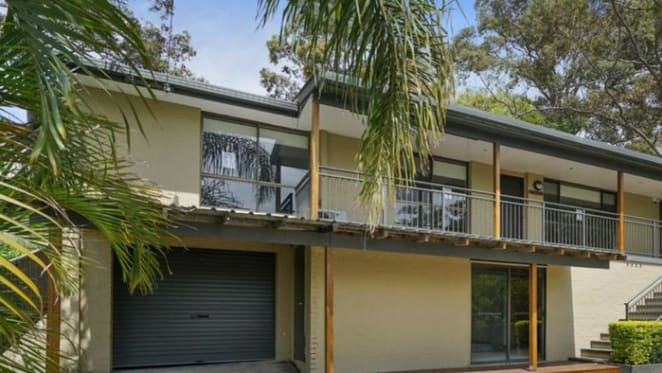 Wangi Wangi, NSW mortgagee home sold after two unsuccessful auctions