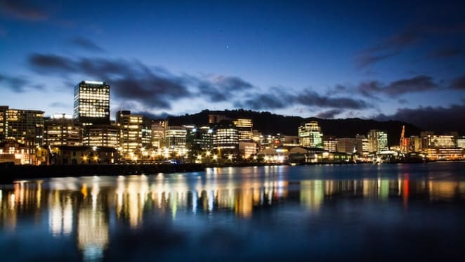 New Zealand ban on foreigners buying homes will increase Australian acquisitions