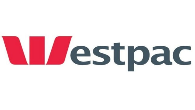 Westpac cuts new loan rates, and promises longer discounts
