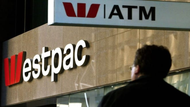 Westpac ditched from government's first home loan deposit scheme