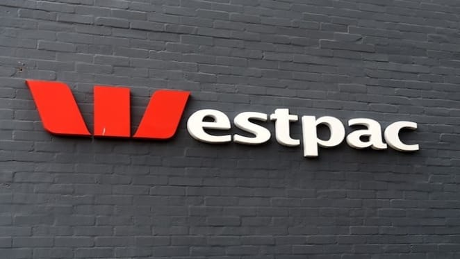 Westpac sees IO loans shink to 31 percent of home loan portfolio