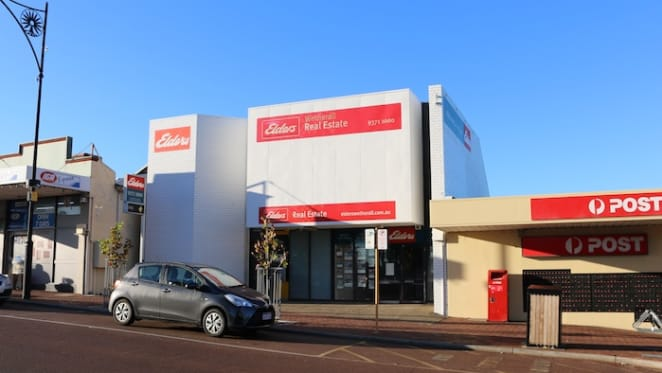 Banking on Bayswater with $1.06 million WA auction aquisition
