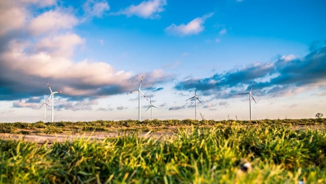 We need a national renewables approach, or some states will miss out