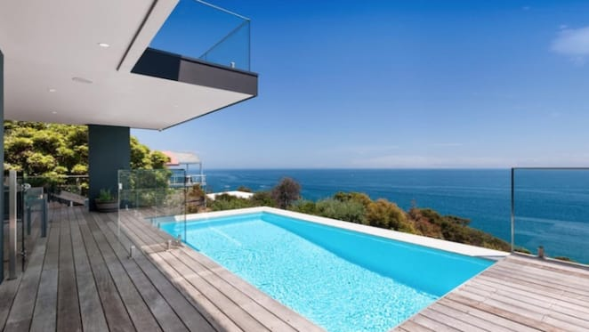 Tamarama leads all Sydney in highest median rents