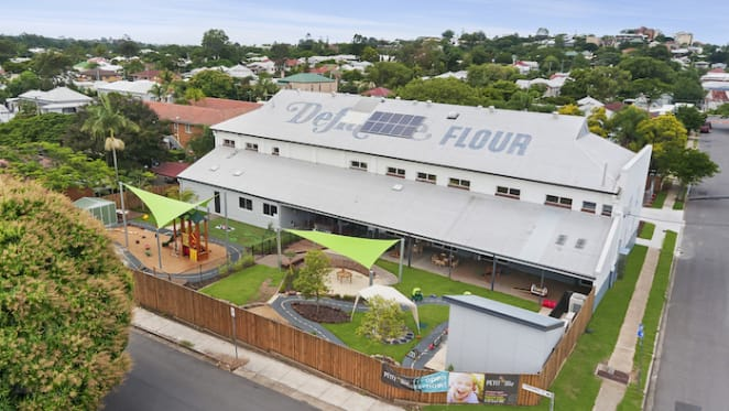 Queensland childcare centres sell for combined $24 million