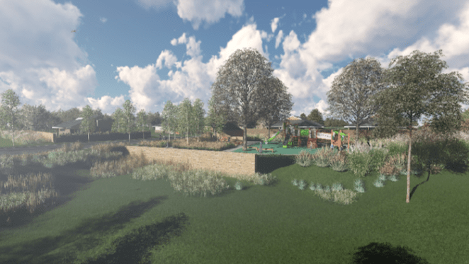 Iris Capital to launch land lots in Wyndham Ridge, Hunter Valley estate
