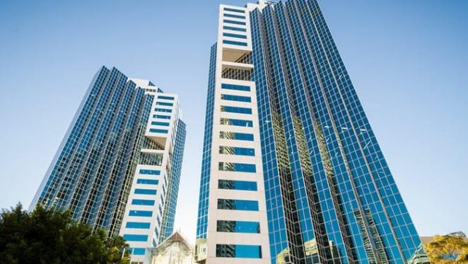 US giant fund manager Starwood buys Zenith Chatswood for $440 million