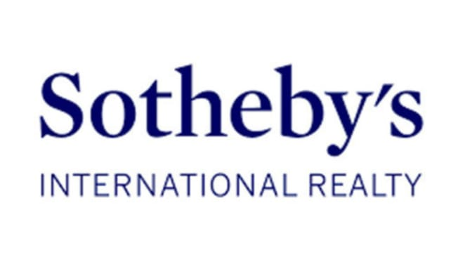 Sotheby's appoint new Hamilton Island head of operations
