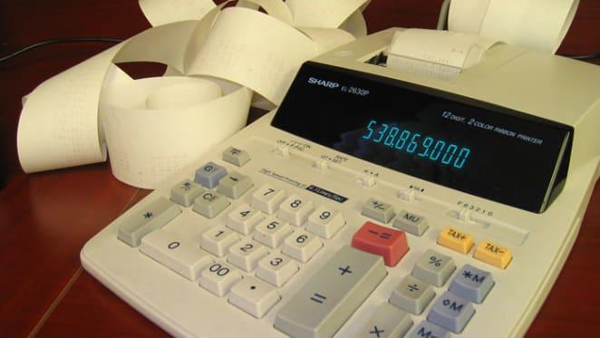 Aussie finances in best shape for 7 years: CommSec's Craig James