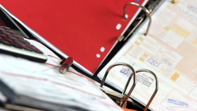 Federal Budget spending down, revenue up: CommSec's Craig James