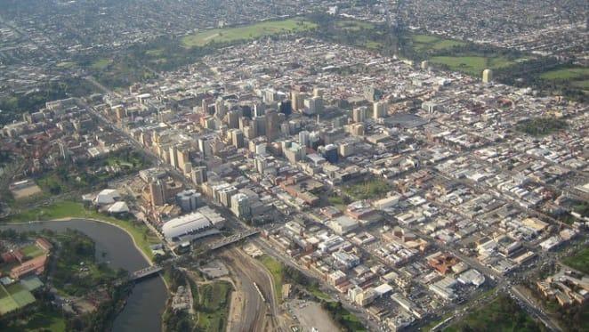 Adelaide's Prospect immune from loss-making resales: CoreLogic RP Data's Pain & Gain