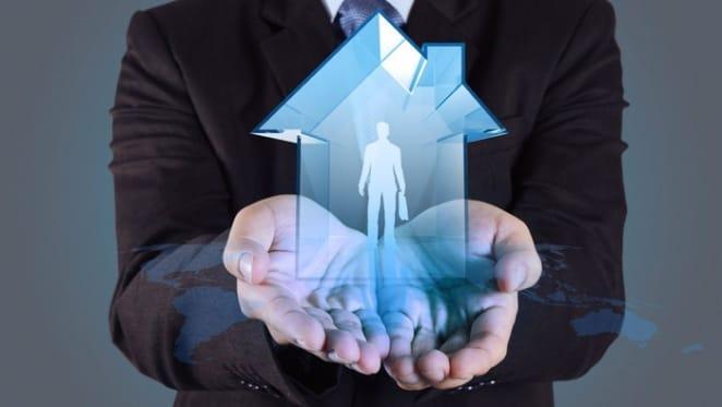 Three housing market factors making APRA's Wayne Byres uneasy