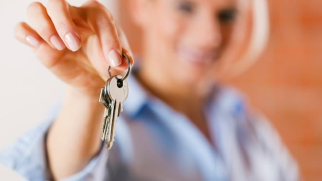 NSW leads downturn in March new lending commitments to households
