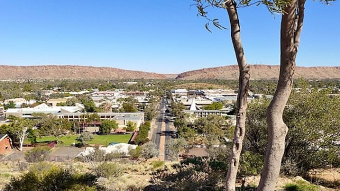 How will COVID-10 pandemic impact Alice Springs property market: HTW residential