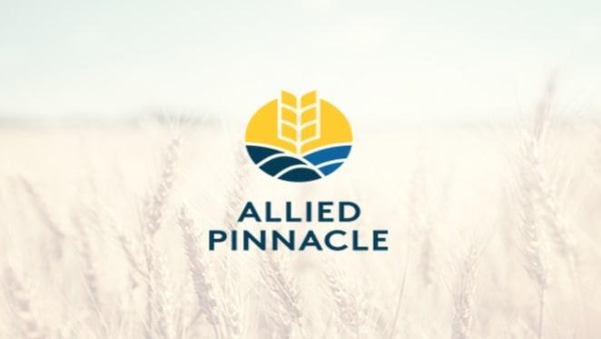 Qualitas buys Allied Pinnacle property portfolio in $400 million deal